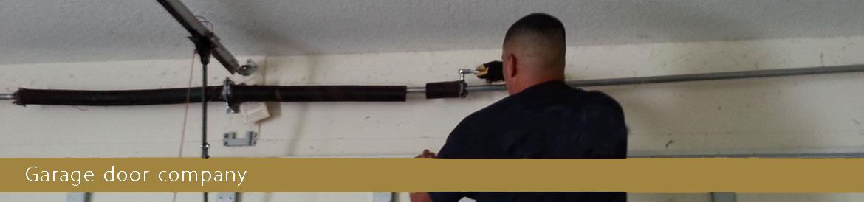 Garage Door Company Long Island Repair Replacement Service