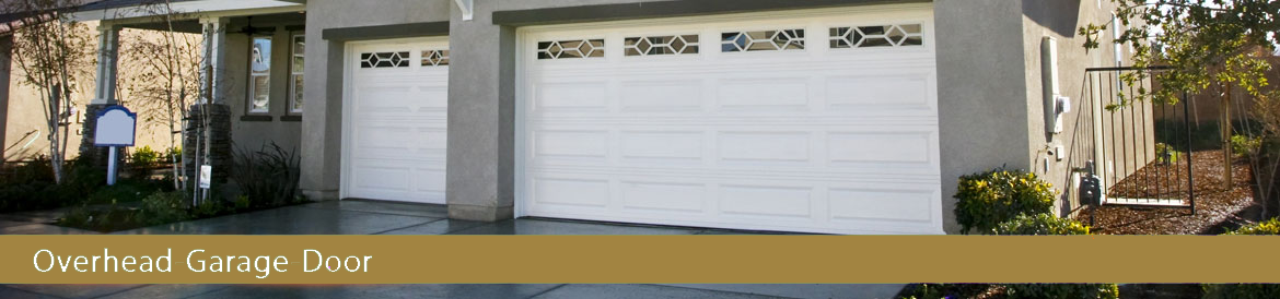 Garage Door Installers Long Island Ny Garage Door Ideas