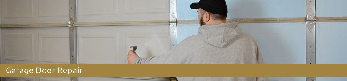 Garage Door Repair IN Long Island